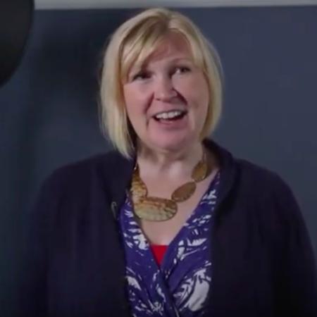 Penny Eccles Vlog 5